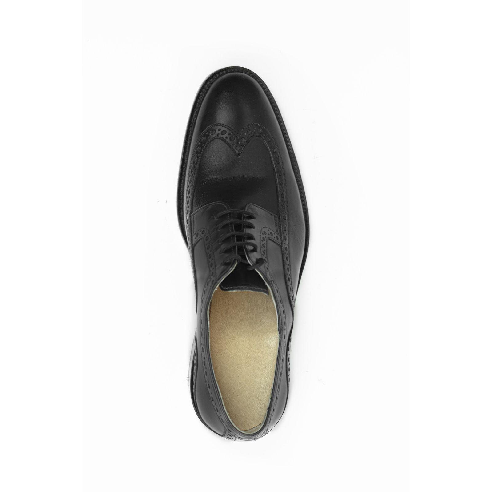 کفش مردانه کد 1034 -  - 1