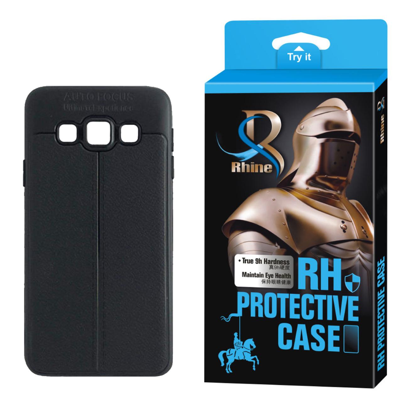 کاور راین مدل R_ATO مناسب برای گوشی موبایل سامسونگ Galaxy A5 2015              ( قیمت و خرید)