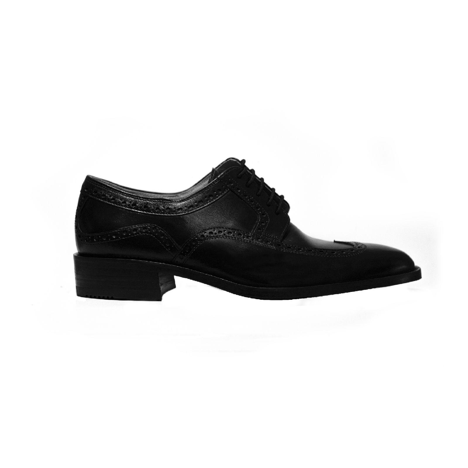 کفش مردانه کد 1034 -  - 2