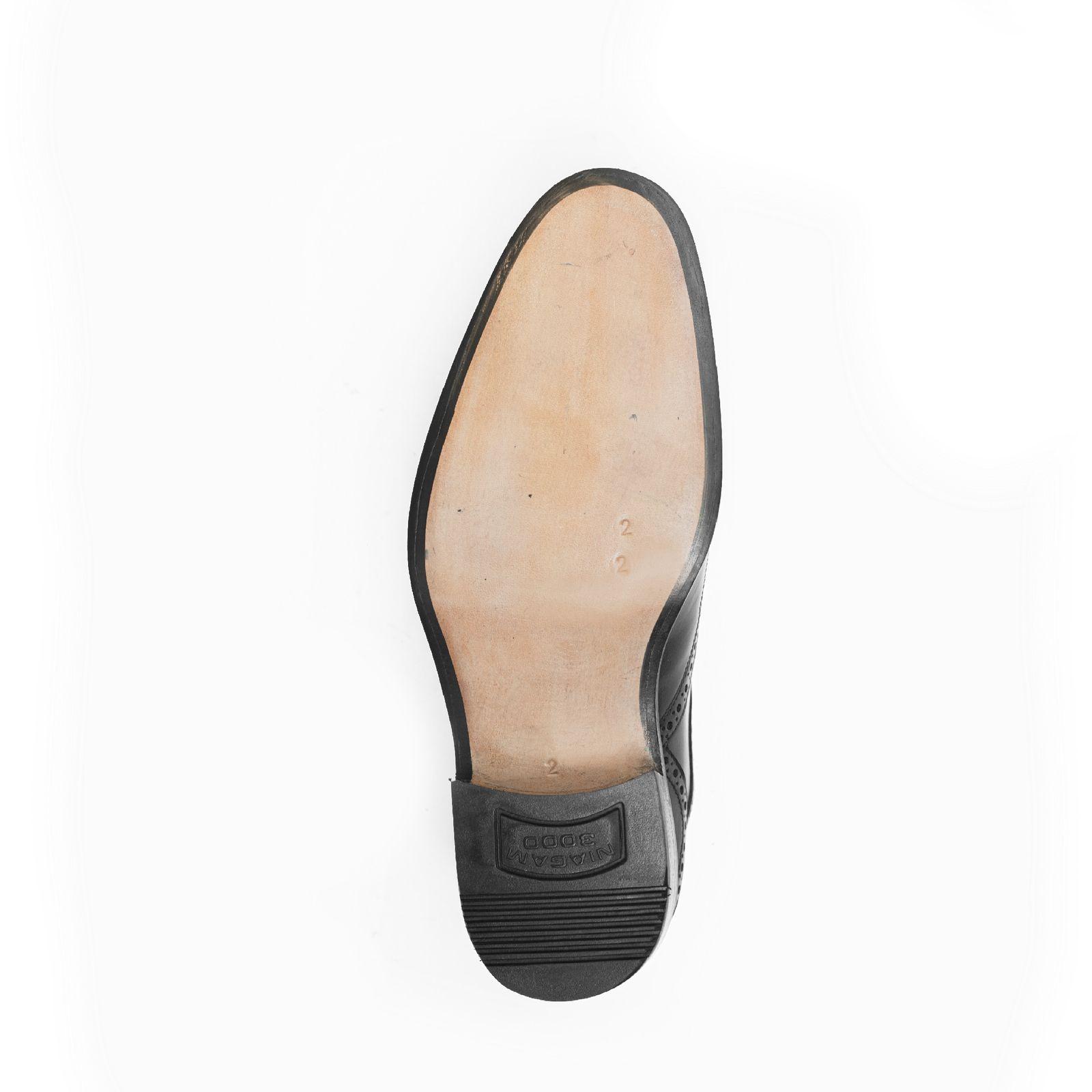 کفش مردانه کد 1034 -  - 3