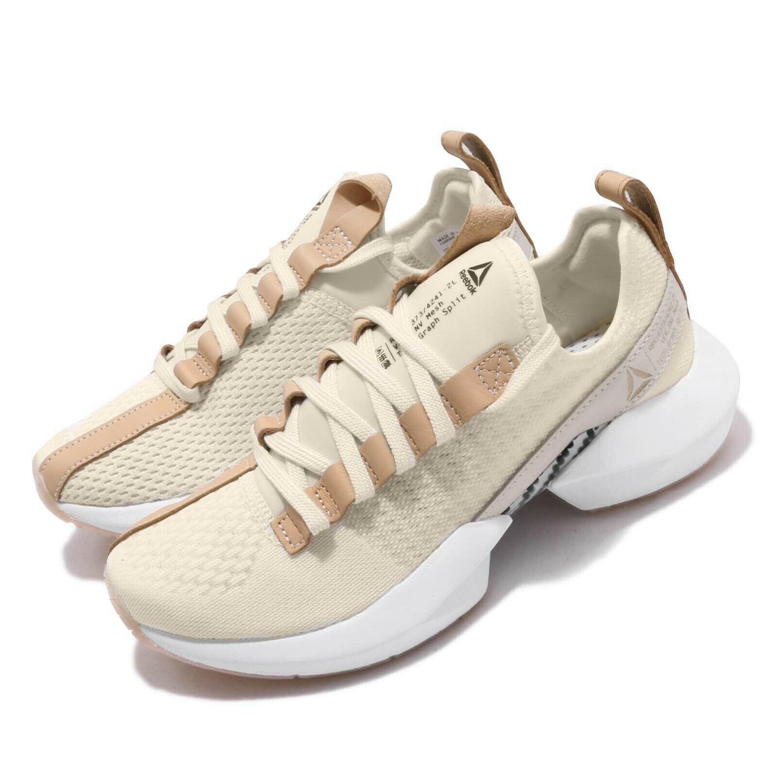 کفش مخصوص دویدن زنانه ریباک مدل DV6926 -  - 1
