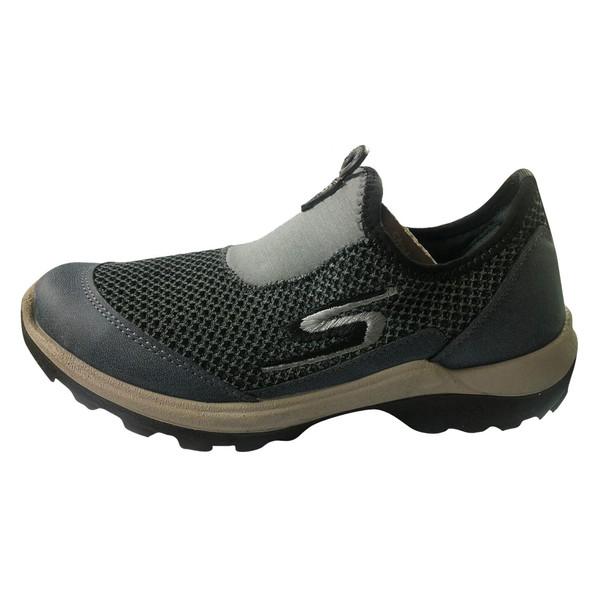 کفش ایمنی شهپر مدل IGD-PIADE2020