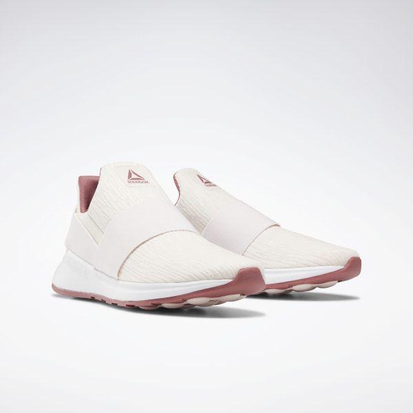 کفش مخصوص دویدن زنانه ریباک مدل DV6316 -  - 1