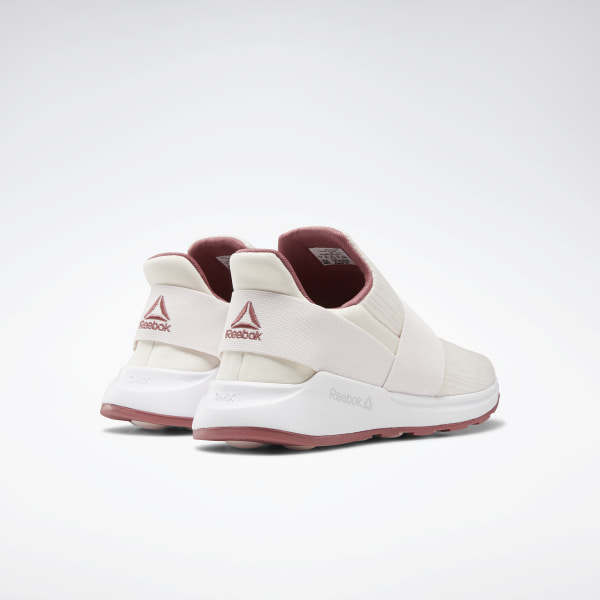 کفش مخصوص دویدن زنانه ریباک مدل DV6316 -  - 2