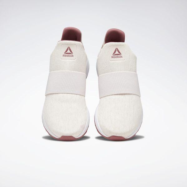کفش مخصوص دویدن زنانه ریباک مدل DV6316 -  - 3