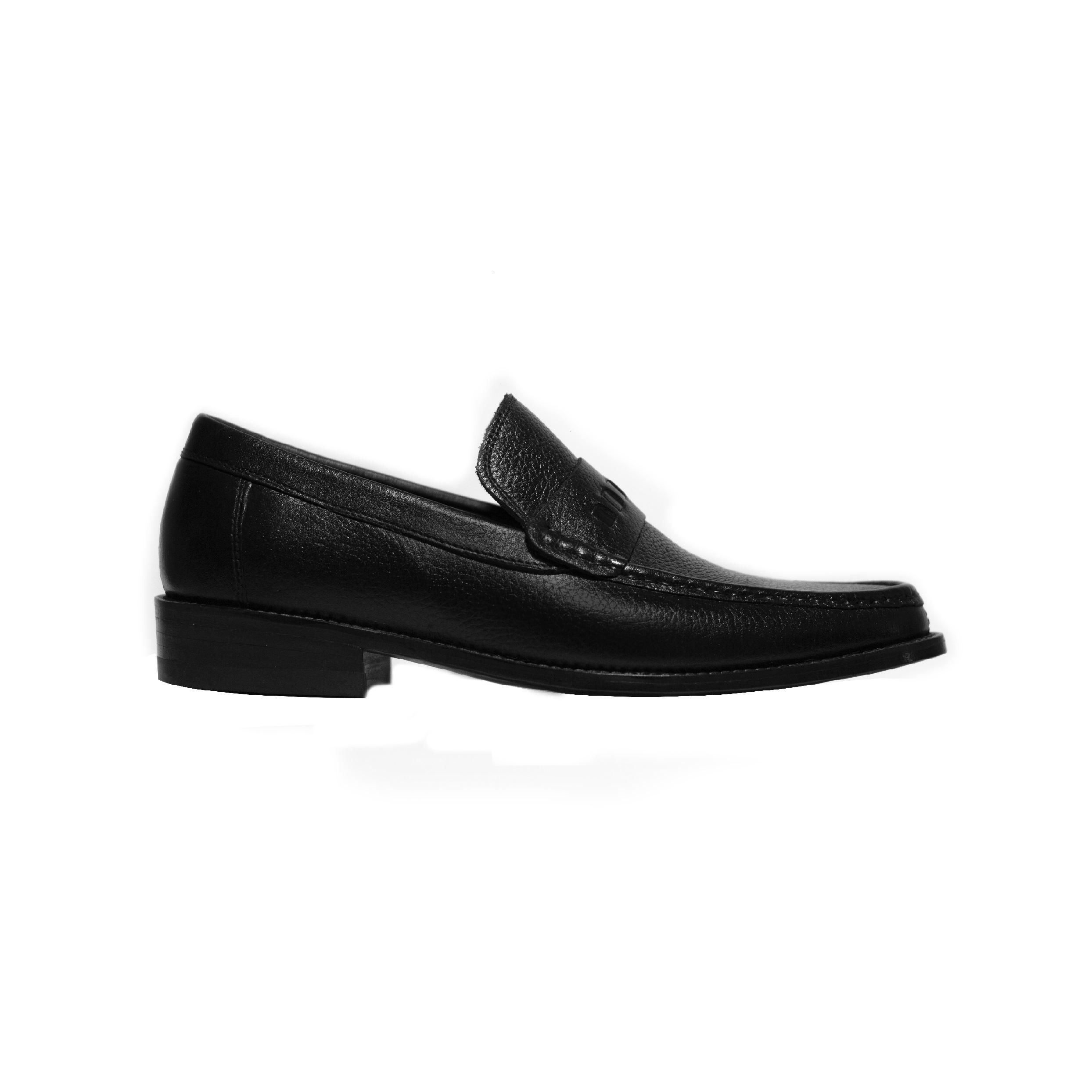 کفش مردانه کد 1200 -  - 1