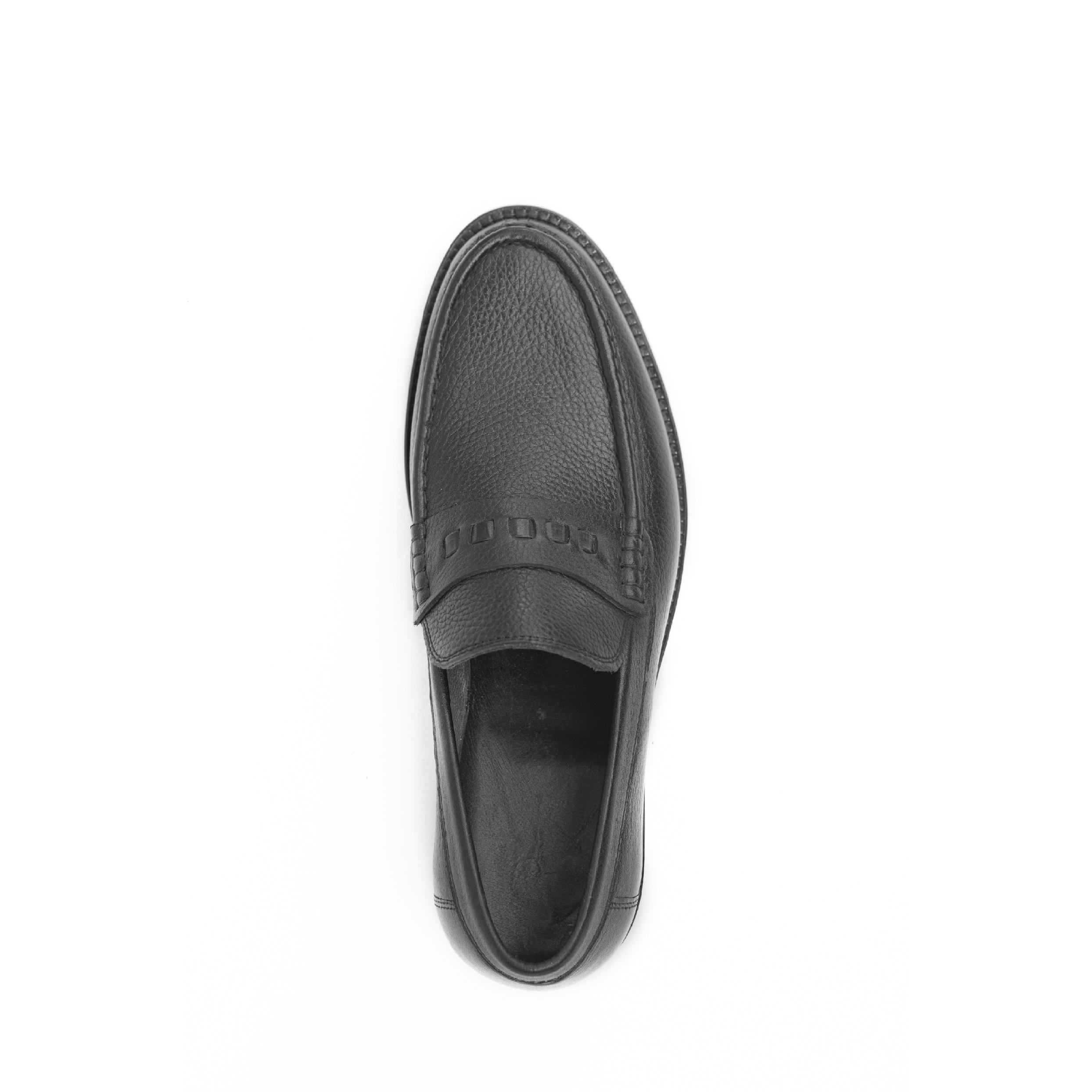 کفش مردانه کد 1200 -  - 2