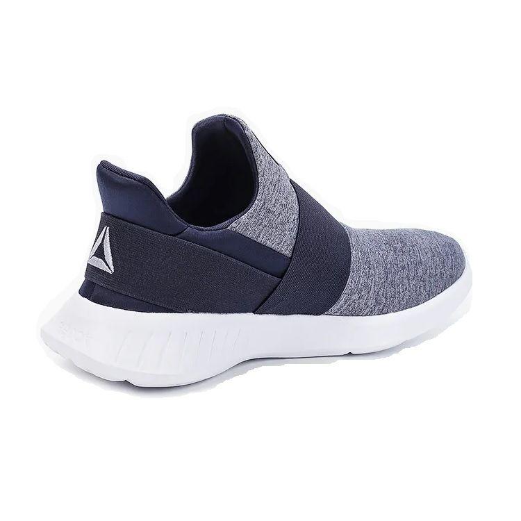 کفش مخصوص دویدن زنانه ریباک مدل DV9691 -  - 1