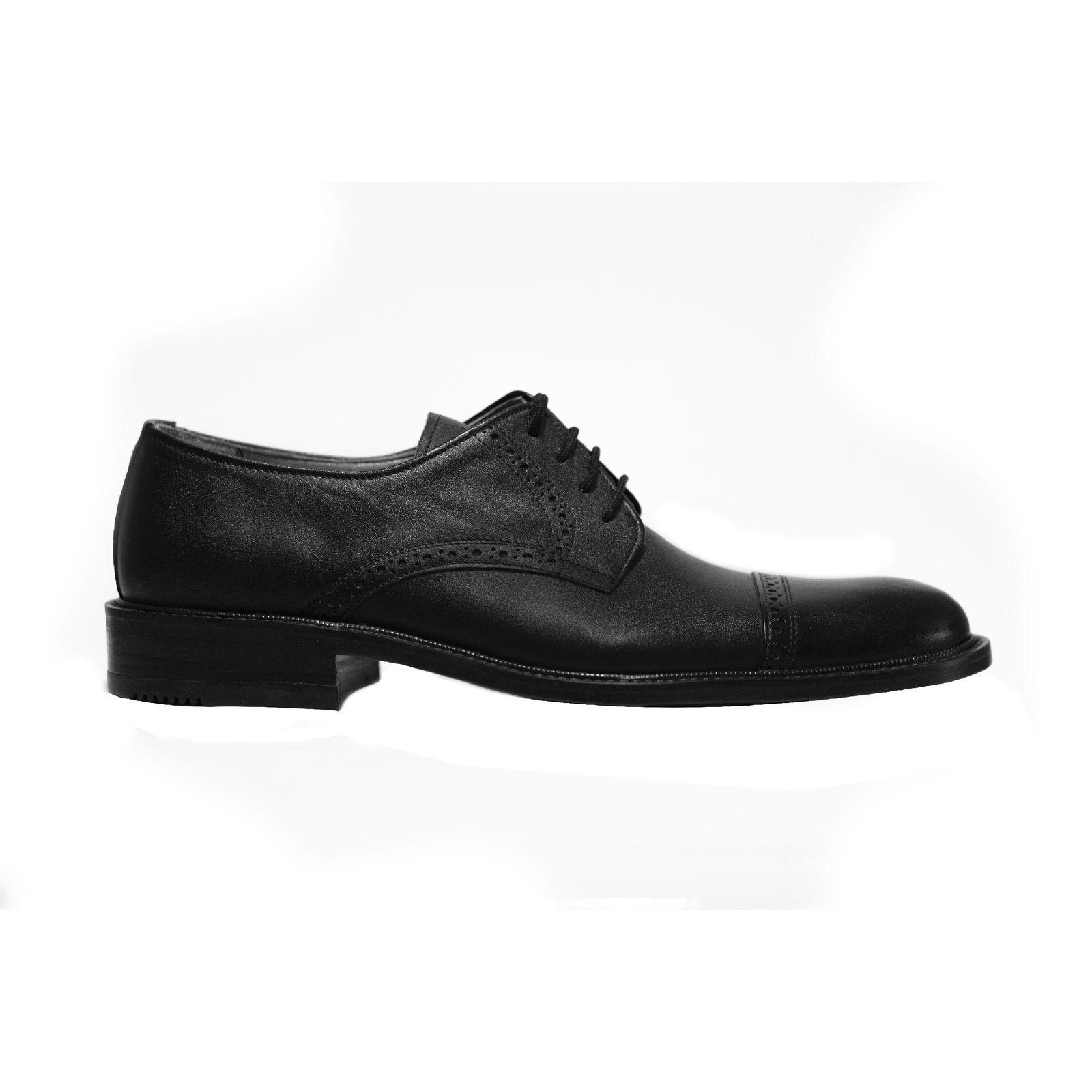 کفش مردانه کد 1698 -  - 1
