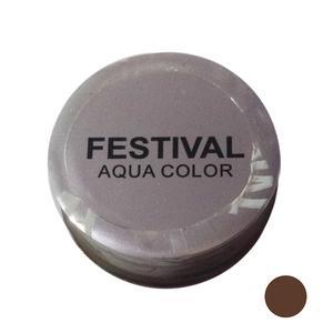 خط چشم فستیوال مدل AQUA02 شماره 078f