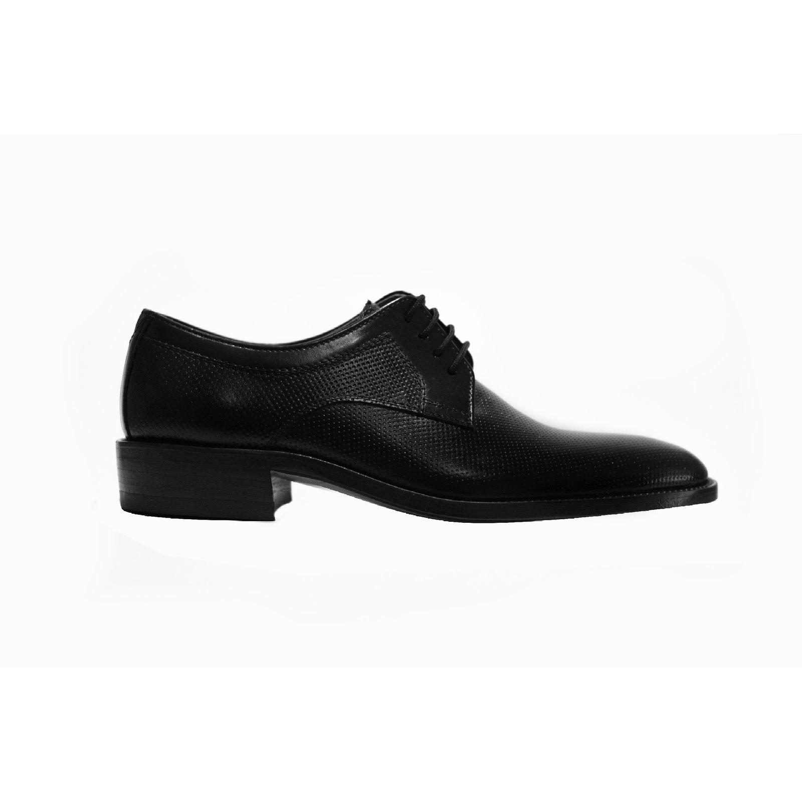 کفش مردانه کد 6777 -  - 1