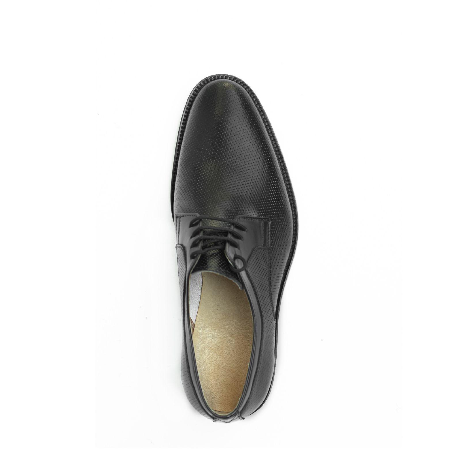 کفش مردانه کد 6777 -  - 2