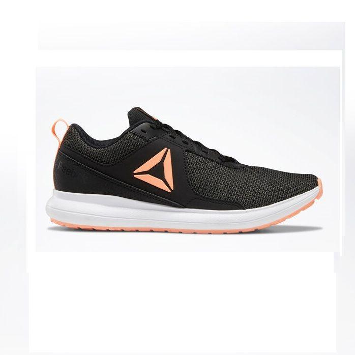 کفش مخصوص دویدن زنانه ریباک مدل DV9236 -  - 1