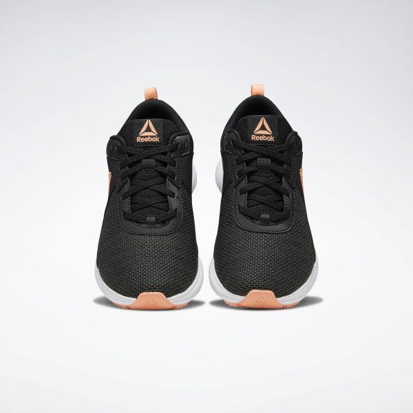 کفش مخصوص دویدن زنانه ریباک مدل DV9236 -  - 2
