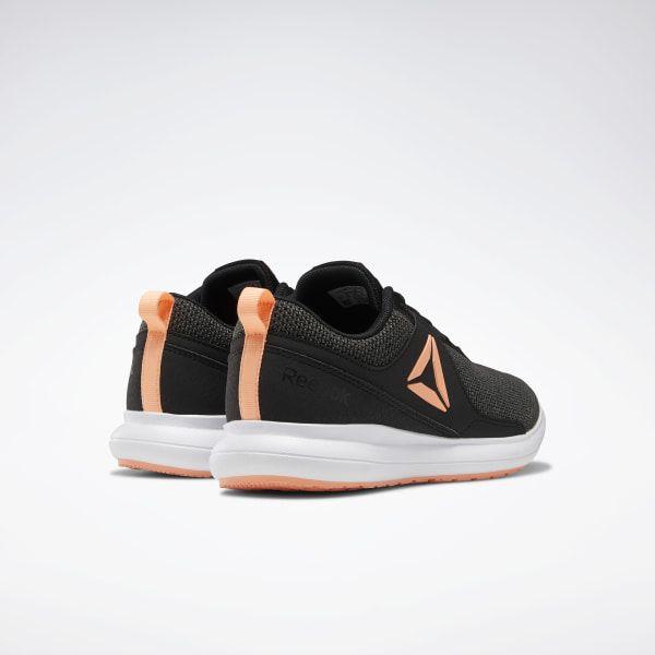 کفش مخصوص دویدن زنانه ریباک مدل DV9236 -  - 3