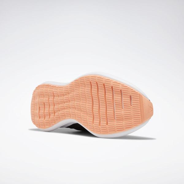کفش مخصوص دویدن زنانه ریباک مدل DV9236 -  - 4