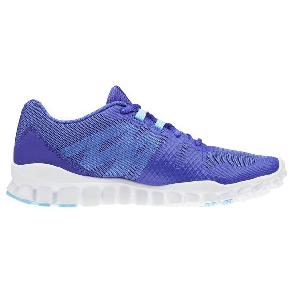 کفش مخصوص دویدن زنانه ریباک مدل CN5642 -  - 1