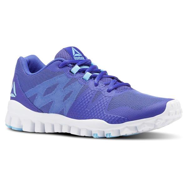 کفش مخصوص دویدن زنانه ریباک مدل CN5642 -  - 2