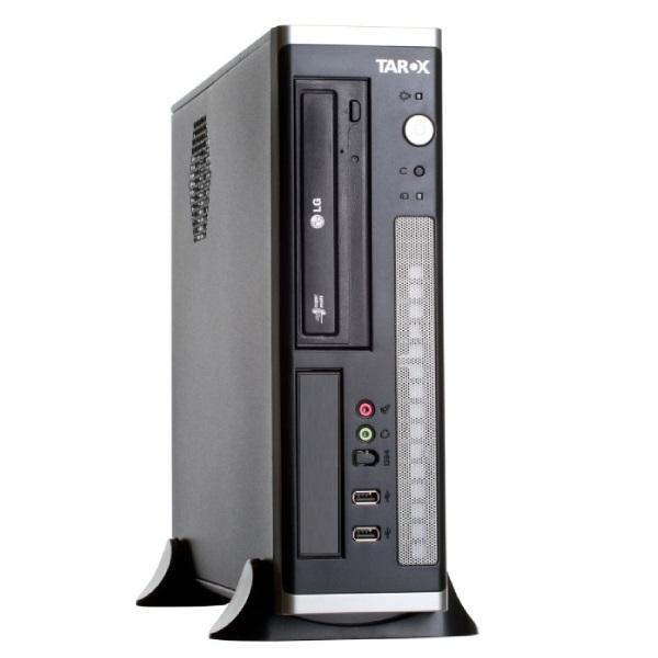 کامپیوتر دسکتاپ تارکس مدل 5000QD-C