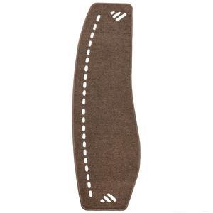 روکش داشبورد موکتی خودرو بابل مناسب برای سمند