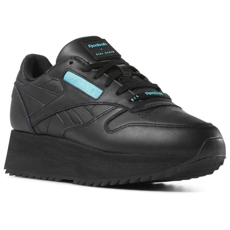 کفش مخصوص پیاده روی زنانه ریباک مدل DV5392 -  - 1