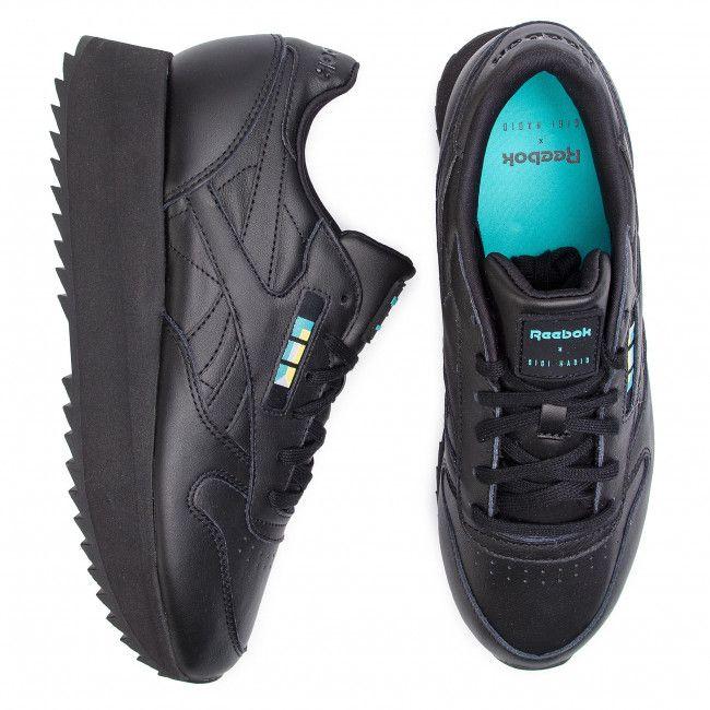 کفش مخصوص پیاده روی زنانه ریباک مدل DV5392 -  - 3