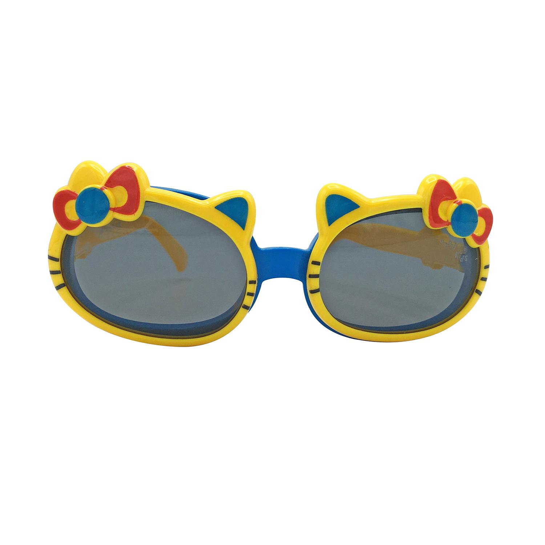 عینک آفتابی دخترانه کد 1177.3