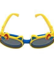 عینک آفتابی دخترانه کد 1177.3 -  - 2