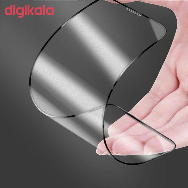محافظ صفحه نمایش مات آواتار مدل CGMA51_2 مناسب برای گوشی موبایل سامسونگ Galaxy A51 بسته دو عددی main 1 1