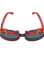 عینک آفتابی دخترانه کد 1177.4 -  - 1