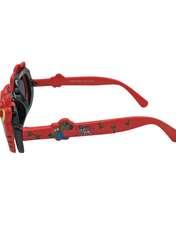 عینک آفتابی دخترانه کد 1177.4 -  - 2