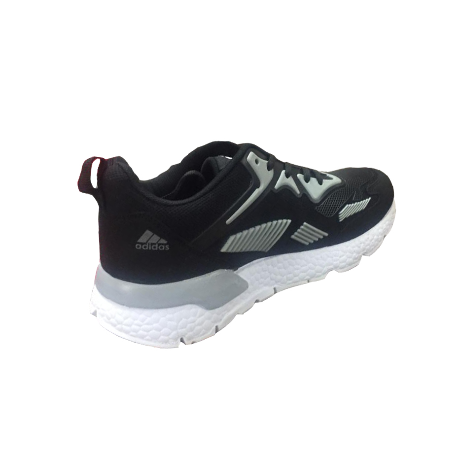 خرید                      کفش  پیاده روی مردانه کد ad-am-msh 001