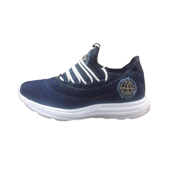 کفش مخصوص پیاده روی مردانه مدل Lee-ab 001