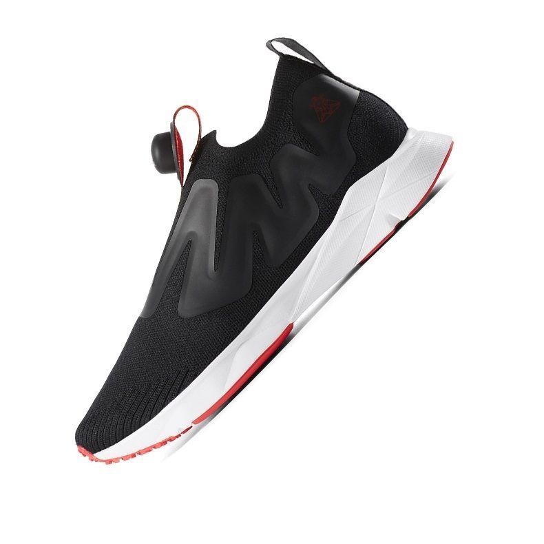 کفش مخصوص دویدن مردانه ریباک مدل dv8206 -  - 1