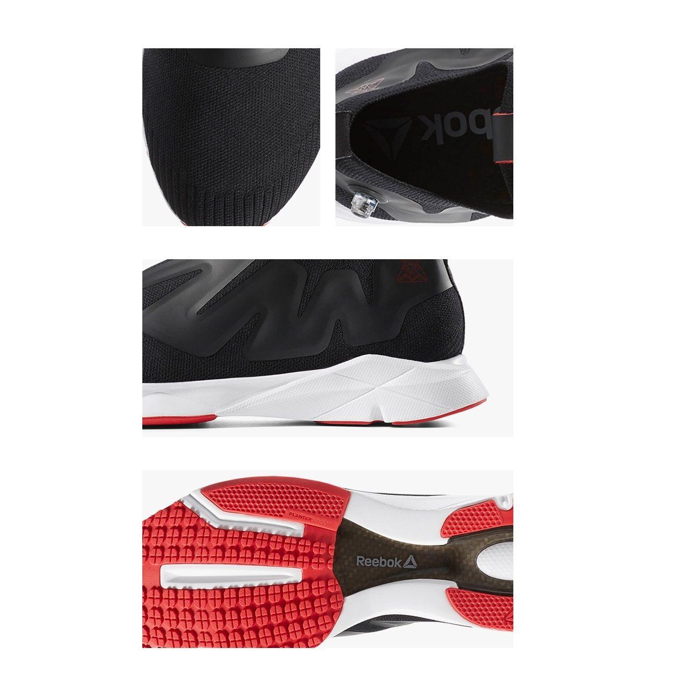 کفش مخصوص دویدن مردانه ریباک مدل dv8206 -  - 2