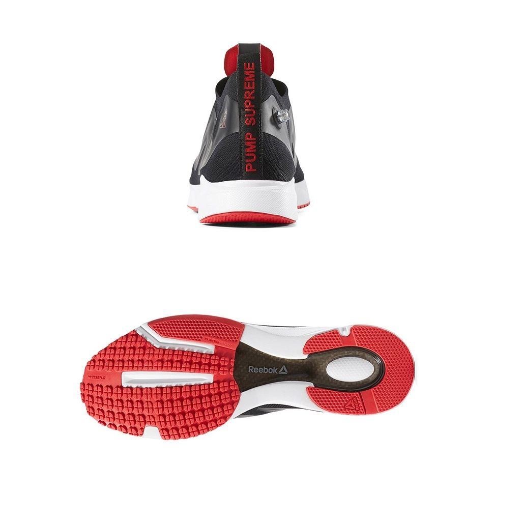 کفش مخصوص دویدن مردانه ریباک مدل dv8206 -  - 3