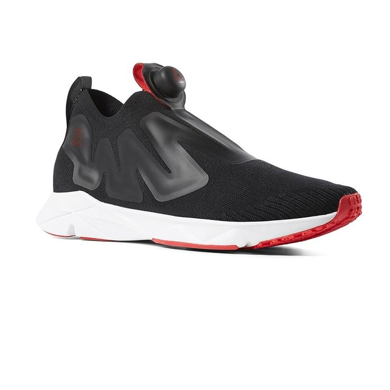کفش مخصوص دویدن مردانه ریباک مدل dv8206 -  - 4