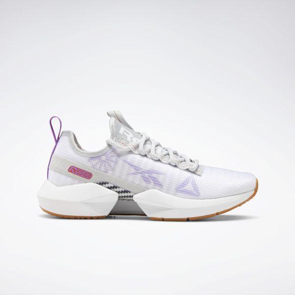 کفش مخصوص دویدن مردانه ریباک مدل EF3464 -  - 2