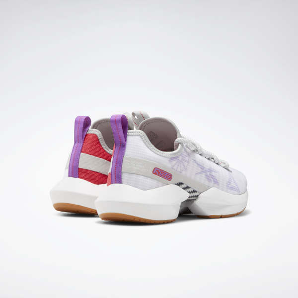 کفش مخصوص دویدن مردانه ریباک مدل EF3464 -  - 3