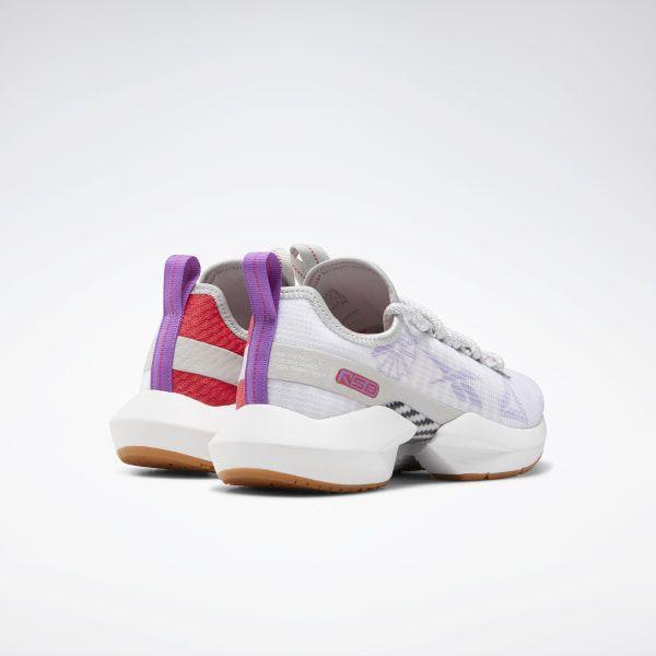 کفش مخصوص دویدن مردانه ریباک مدل EF3464 -  - 4