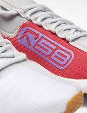 کفش مخصوص دویدن مردانه ریباک مدل EF3464 -  - 7