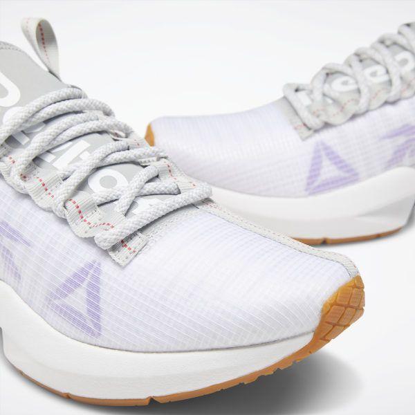 کفش مخصوص دویدن مردانه ریباک مدل EF3464 -  - 8