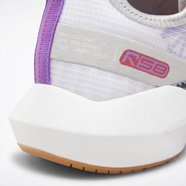 کفش مخصوص دویدن مردانه ریباک مدل EF3464 -  - 9
