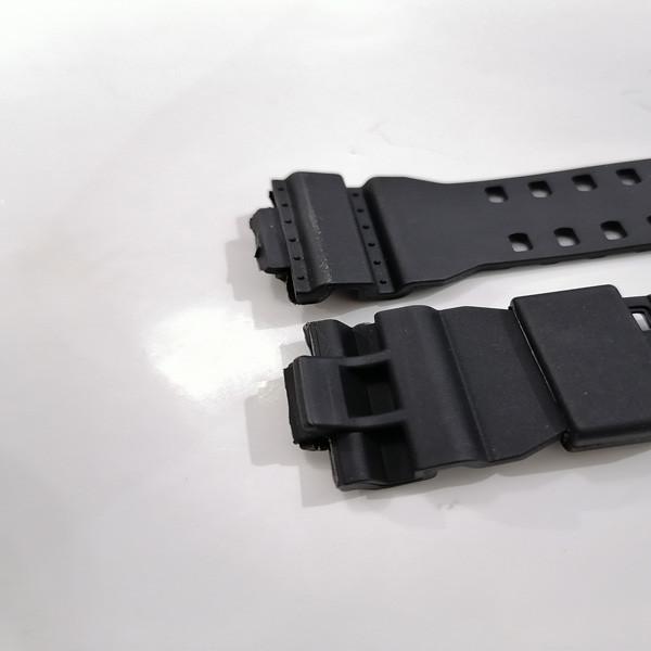 بند ساعت مچی مدل GA 110RG 1ADR