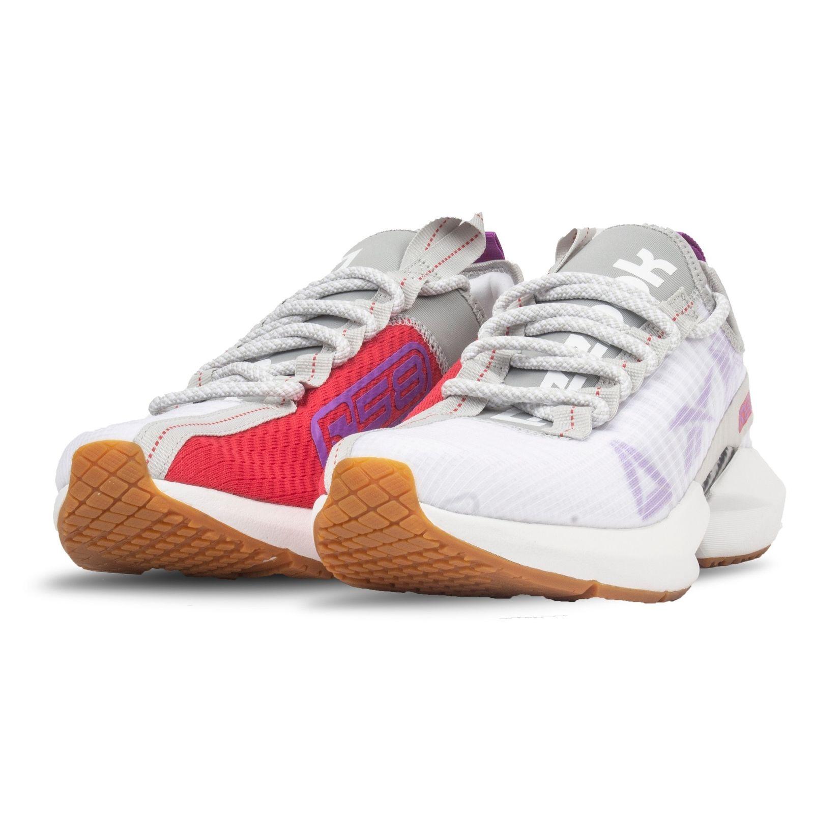 کفش مخصوص دویدن مردانه ریباک مدل EF3464 -  - 1