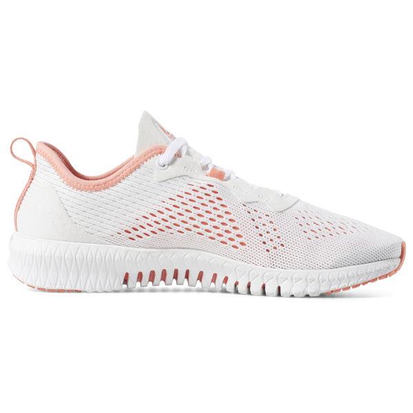 کفش مخصوص پیاده روی زنانه ریباک مدل DV4807 -  - 2