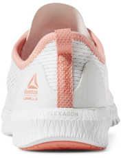 کفش مخصوص پیاده روی زنانه ریباک مدل DV4807 -  - 3