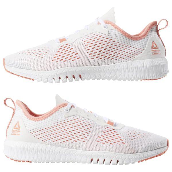 کفش مخصوص پیاده روی زنانه ریباک مدل DV4807 -  - 4