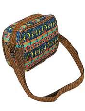کیف دوشی دخترانه کد AS2-1 -  - 1