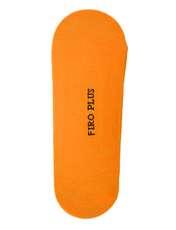 جوراب زنانه فیرو پلاس مدل KL602 مجموعه 6 عددی -  - 4